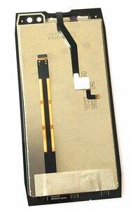 Image 3 - ЖК дисплей и тачскрин Для Doogee S50, 5,7 дюйма, 100% испытано, сменный дигитайзер в сборе, Бесплатные инструменты