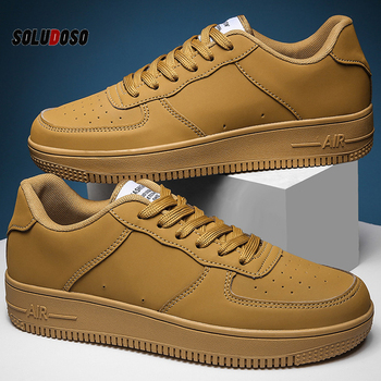 Men Brand Superstar High Quality Leather Fashion Sneakers Men Casual Shoes Footwear Flat Male Walking Shoes Man Designer Shoes men casual shoes luxury brand fashion white sneakers men leather breathable male soft casual walking footwear krasovki men 2018