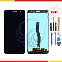 For Huawei Nova Plus Display MLA L01 L11 L02 L03 LCD With Touch Screen Digitizer assembly Free Tools