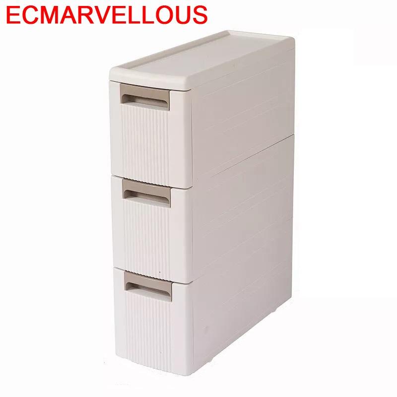 Chambre Bathroom Vitrina Mobile Soggiorno Bedside Table Recibidor De Entrada Commode Meuble Salon Cabinet Chest Of Drawer
