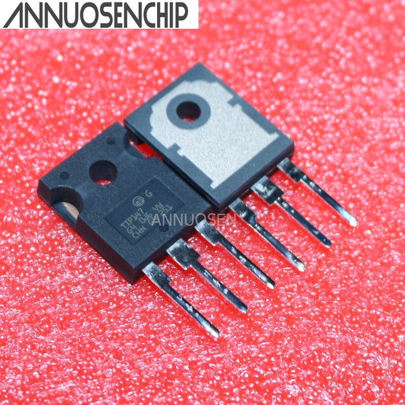 5PCS TIP35C TIP36C TIP142 TIP147 TIP2955 TIP3055 TO-247 TO-3P TRANSISTORS New And Original  Free Shipping