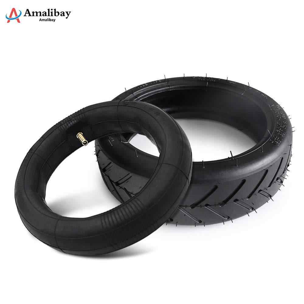 """2Pcs 8.5/"""" Thicken Tire Inner Tubes for Xiaomi M365 Electric Scooter Tyre Wheel"""