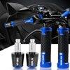 For Yamaha XT600/XT600E/XT600Z/XT600ZE TENERE Motorcycle 7/8
