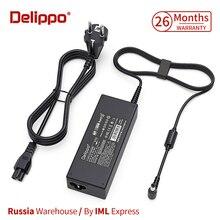 For ASUS 90W 19V 4 74A AC Adapter EXA1202YH ADP 90YD ADP 90SB BB ADP 90CD