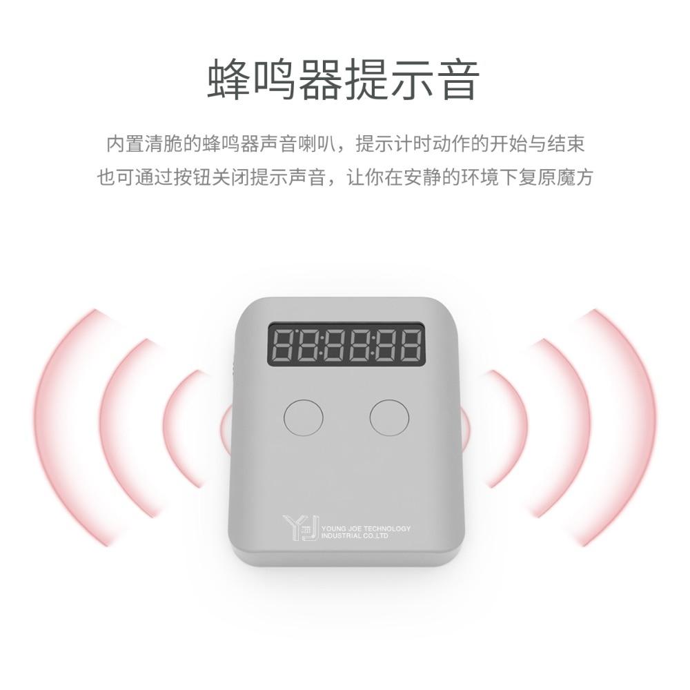 5701-口袋计时器详情图_06