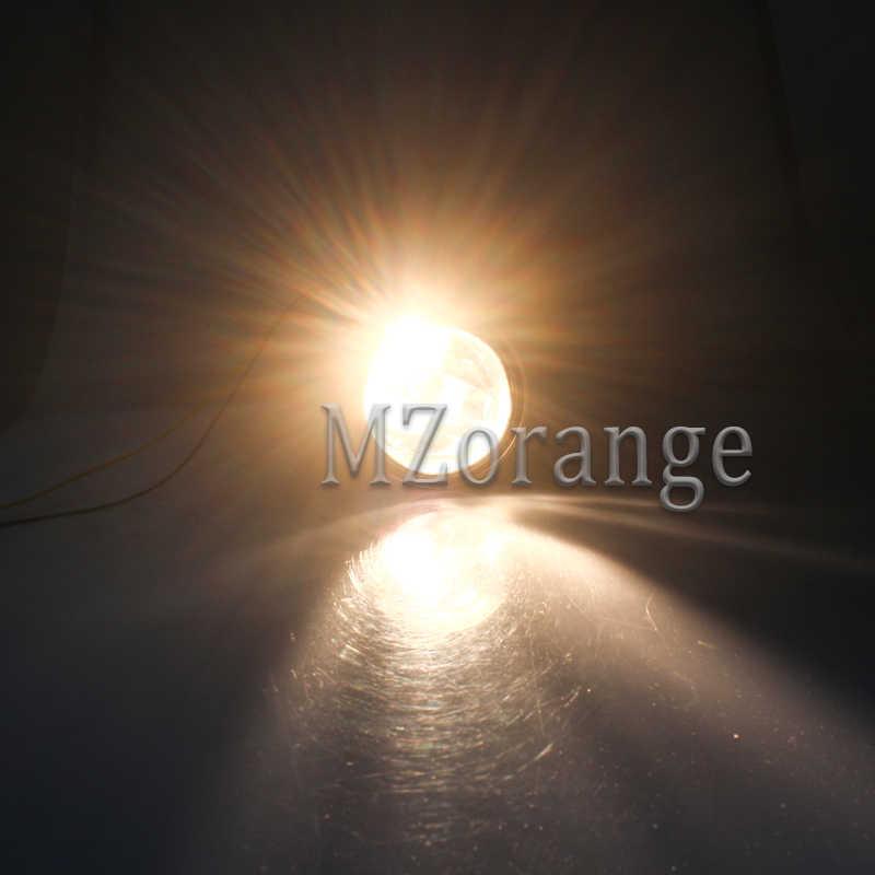 مصابيح الضباب لنيسان X-Trail Tiida نوت مورانو باترول 3 روج فيرسا 2004-2015 الهالوجين الضباب الخفيف المصابيح الأمامية فوجليت
