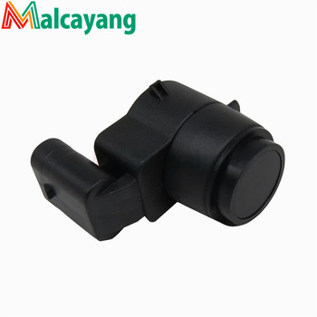 New PDC Parking Sensor Parking distance sensor Parking Assistance For BMW E81 E90 E91 E92 E93 E82 E88 07-13 66206935598 image