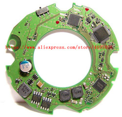 New Main Circuit board motherboard for Canon EF 85mm f/1.8 USM lens PCB repair part