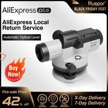 Al 32x оптический лазерный нивелир точной регулировки инструмент