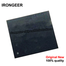 2PCS/LOT H26M31003GMR H26M31003 BGA Memory IC In stock 2pcs lot d830k013bzkb4 bga