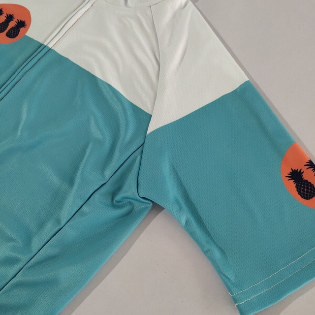 2020 tres pinas conjunto camisa de ciclismo 9d bicicleta shorts conjunto mtb das mulheres verão secagem rápida pro camisas ciclismo maillot roupas 5