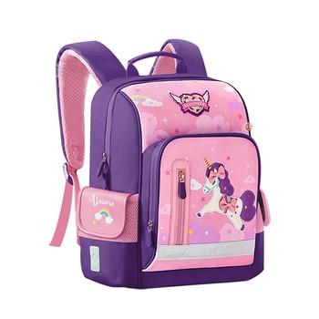 Cute School Bag  Backpacks for School Teenagers Girls  Backpack Women  School Bags for Girls  Backpack School  Back To School