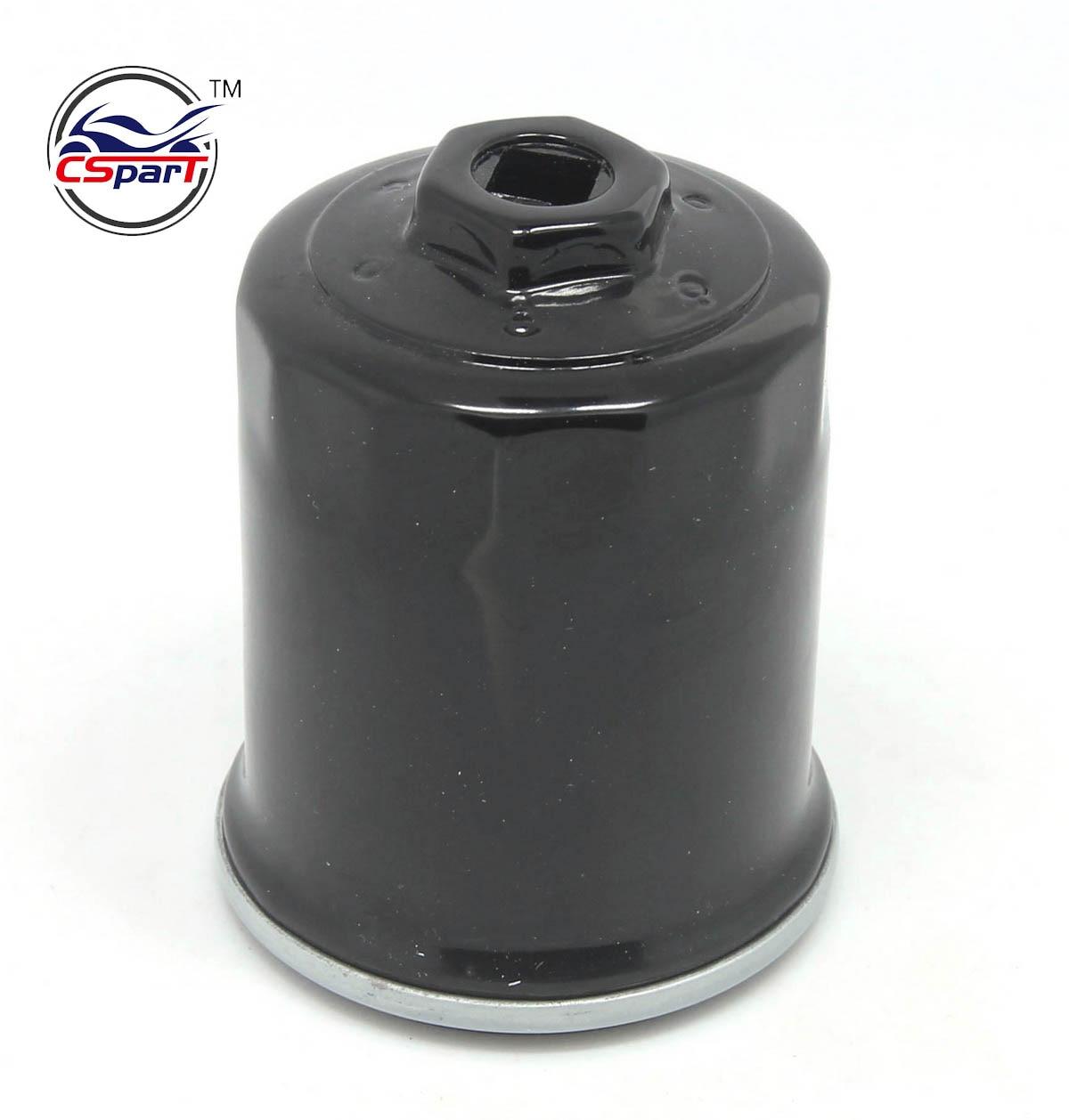 Linhai 520 520CC 550 550CC 600CC LH2V70 LH2V73 Oil Filter ATV UTV Parts