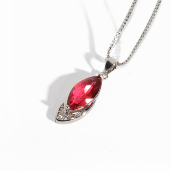 WEGARASTI-Silver-925-Jewelry-Necklace-Ruby-With-Pendant-Necklaces-for-Women-925-Sterling-Silver-Necklace-Fine.jpg_350x350 Latest on Sale