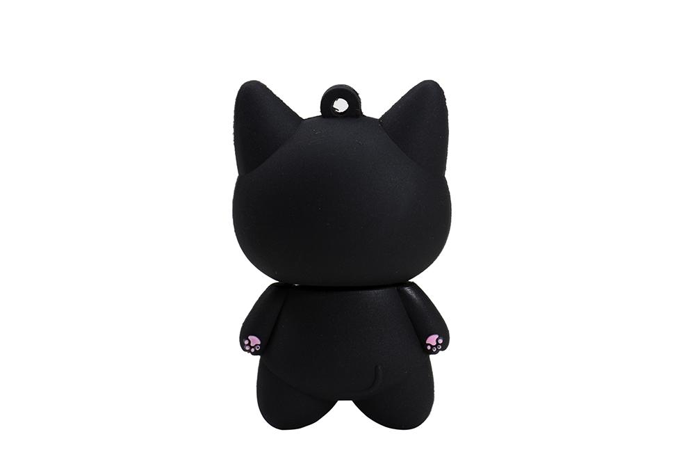 IsMyStore: JASTER usb pendrive cartoon cat  usb flash drive  et 4GB 8GB 16GB 32GB 64GB 128GB USB 2.0 pen drive  usb memory stick u disk