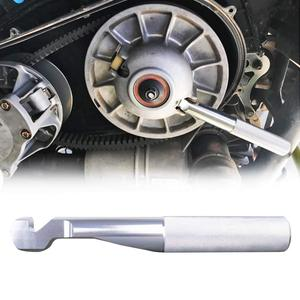 Image 4 - Belt Changing Removal Tool Fit for Polaris RZR 900 S 1000 XP Come with Clutch Cover Separate Tool Set, Combo Package