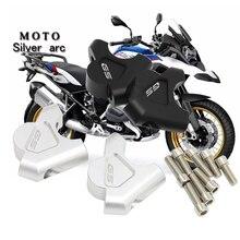 Motorcycle Handlebar Riser 32MM Drag Handle Bar Clamp Extend Adapter FOR BMW R1250GS LC ADV R1250HP R1200 GS LC R1200GS Adventur