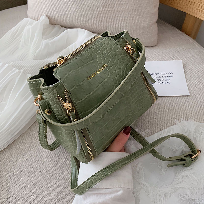 Crossbody Bags For Women Handbags Designer Small Messenger Bags