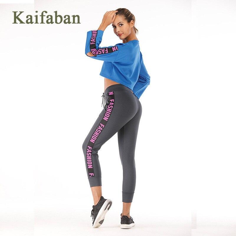 Women Seamless Leggings Gym High Waist Push Up Sport Fitness Yoga Pants Shark FA