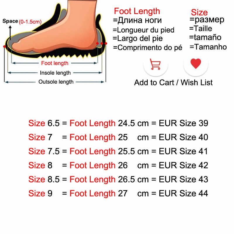 Hundunsnake Estate Runningg Scarpe Uomo In Esecuzione scarpe da Uomo Scarpe Da Tennis Per Gli Uomini Scarpe Chaussure Homme Sport Męskie Sapatenis Per Adulti di Sesso Maschile G-1