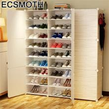 Hogar Organizador De Zapato Moveis Para Casa Armario Home Gabinete Closet Meuble Chaussure Mueble Rack Furniture