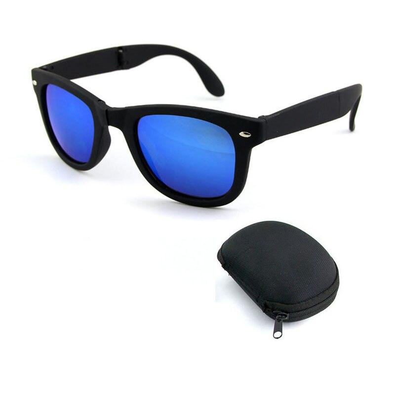 Black Blue-box