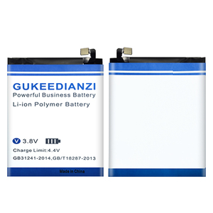 Image 3 - Battery For Meizu Note 5 M5 Note/M5 5S M5s/M3 M3s/M2 mini/M2 M3 Note L681H M681H BA621/BA612/BT15/BT61/BT68/BA611/BT42C Battery