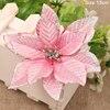 13cm Pink