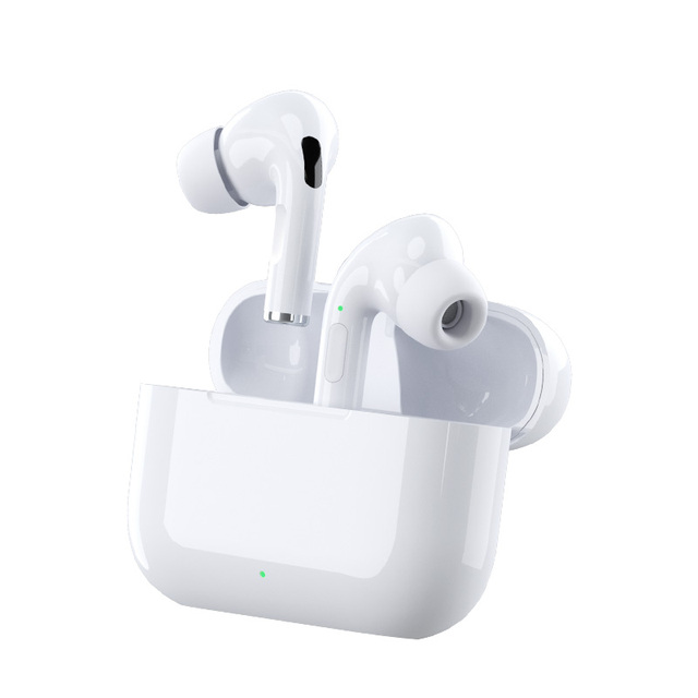 $ US $17.98 TWS Wireless Headphones Music Bluetooth Earphones Earbuds Sport Headset with Charging Box Mic for Iphone Xiaomi Samsung Huawei