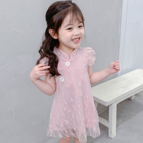 粉色3_副本
