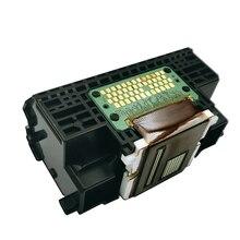 Qy6 0080 Печатная головка для canon ip4820 ip4840 ip4850 ix6520