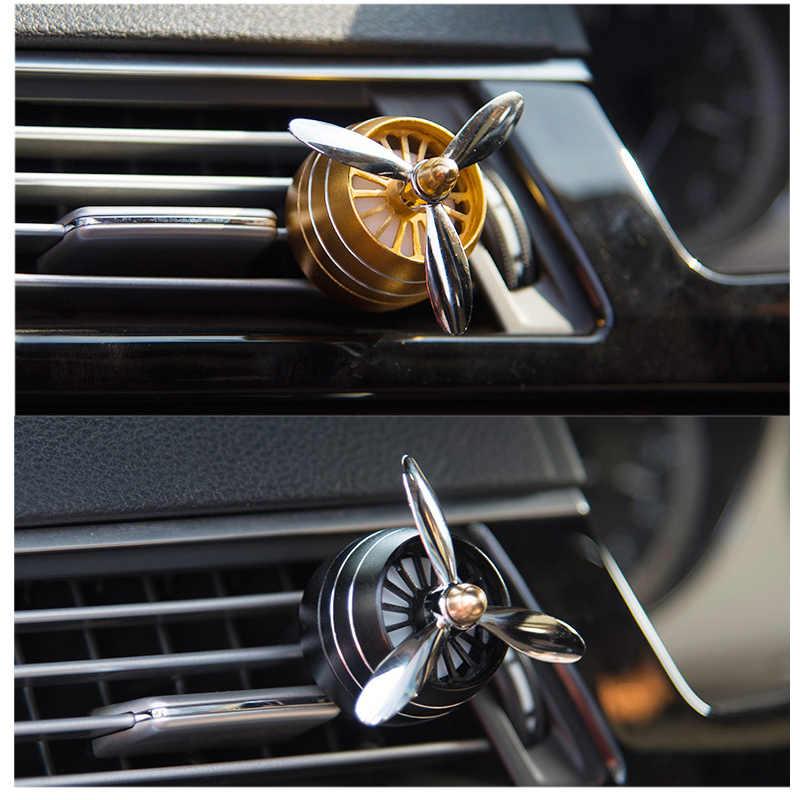 Penyegar Udara Mobil Mini LED Aromaterapi untuk Citroen C5 C4 C3 MG ZS Renault Clio Lap Lalu Lintas Megane 2 3 logan Olahraga Twingo