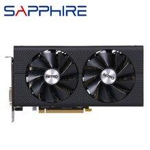 Sapphire radeon rx470 8gb placas gráficas, original, gpu amd radeon rx470, 8g, placas de vídeo, jogo de computador de mesa mapa hdmi não mineração