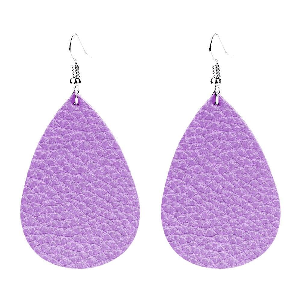 E008-6紫色