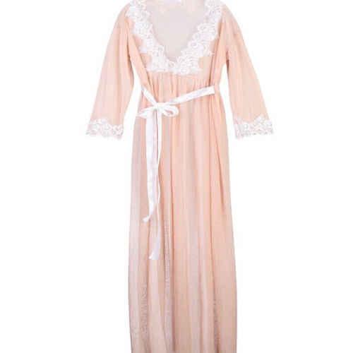 3 kolory fotografia strzelać kobiet w ciąży z długim rękawem koronkowa sukienka ciążowa suknia Maxi sukienki ciążowe ubrania