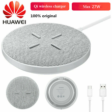 HUAWEI CP61 Mini Super Charge 27W Wireless Charger for HUAWE