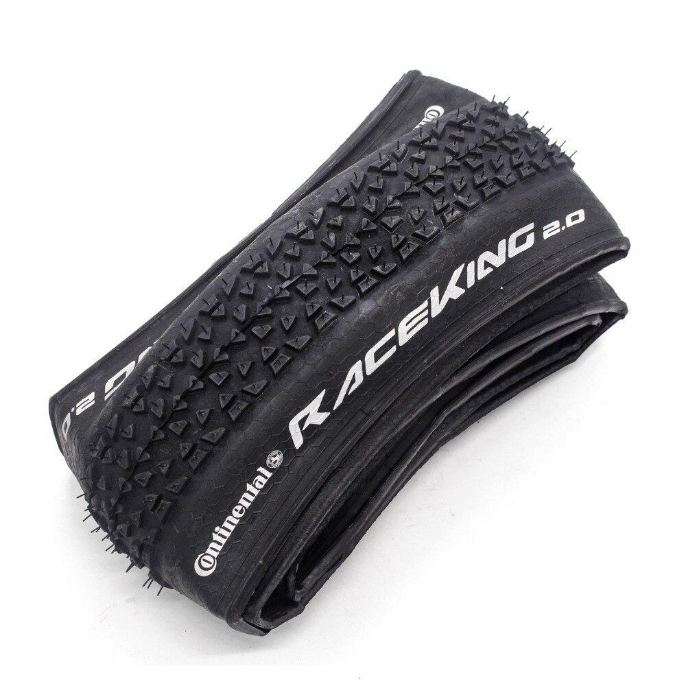 Континентальная гоночная шина King Mtb, велосипедная шина 27,5/29*2,0 2,2, изгиб шин