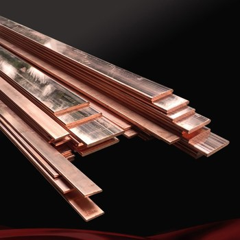 3mm x 15mm x 250mm 99.6/% Purity Copper Strip T2 Cu Metal Sheet Bar Plate DIY