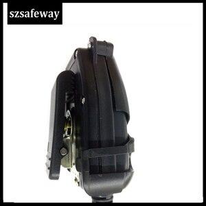 Image 4 - مقاوم للماء PTT كابل ل Z التكتيكية سماعة ComtacII H50 MSA SORDIN H60 HD03 ل ميدلاند G6/G7/G8/G9 GXT550 GXT650 LXT8