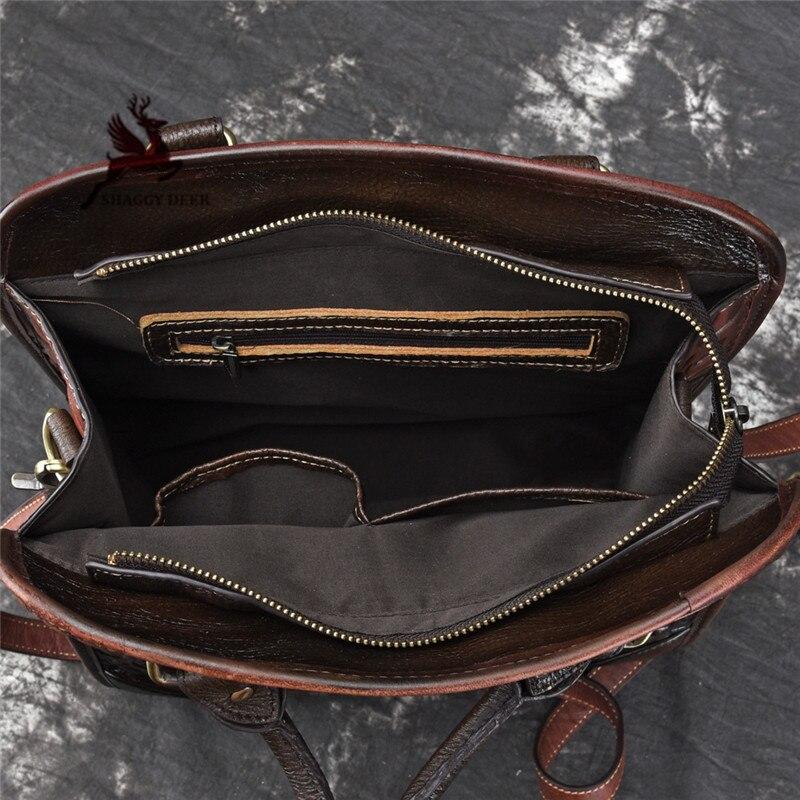 Модные Винтажные Разноцветные квадратные женские сумки из натуральной кожи с тиснением в виде букв, новинка 2019, сумки на плечо - 4