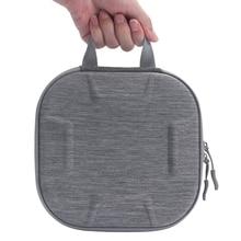 Draagtas Hard Cover Protectiver Tas Met Riem Voor Dji Osmo Mobiele 4/3 R9JB