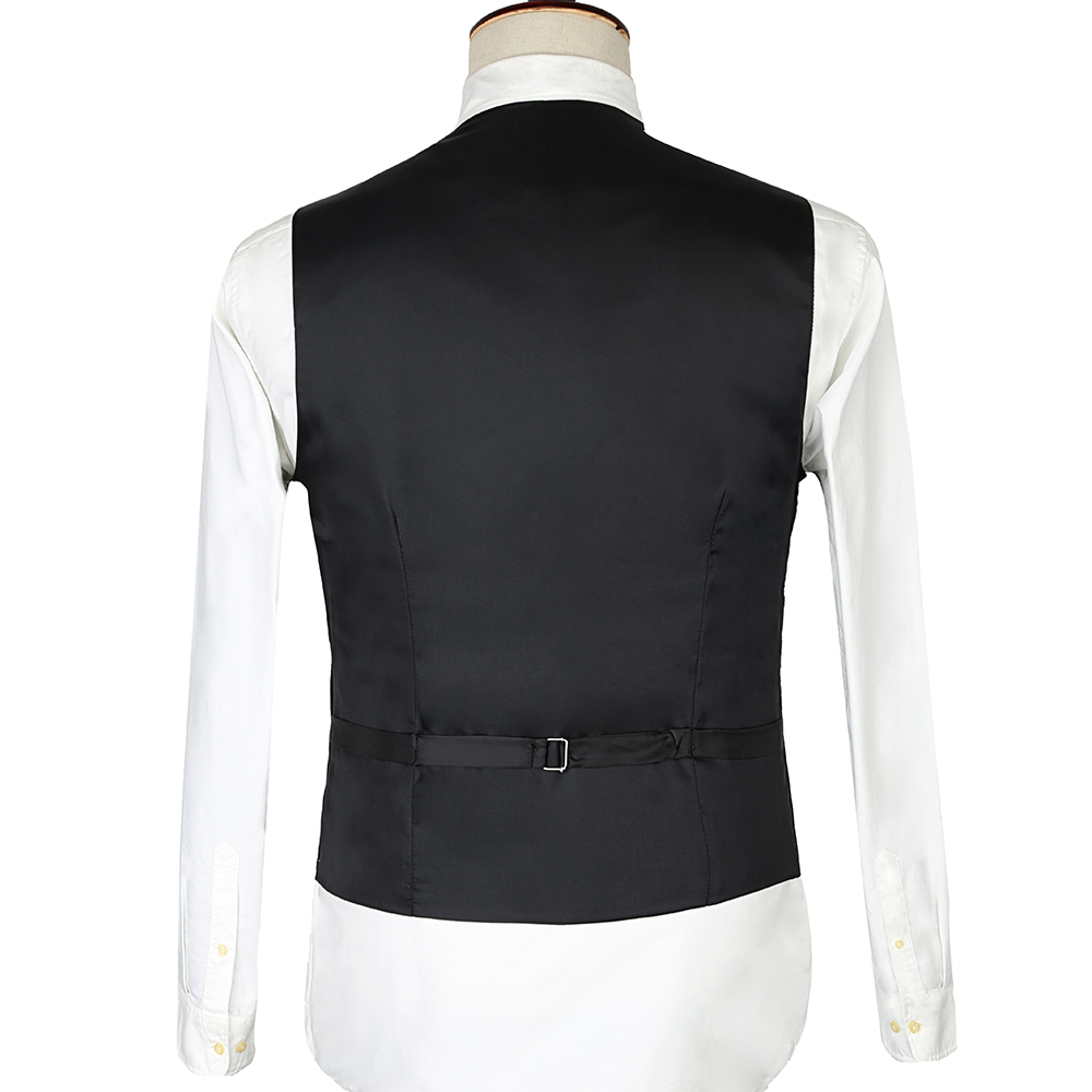 2019-French-design-mens-suits-3-piece-euro-size-Formal-Skinny-black-Wedding-suit-for-men (4)