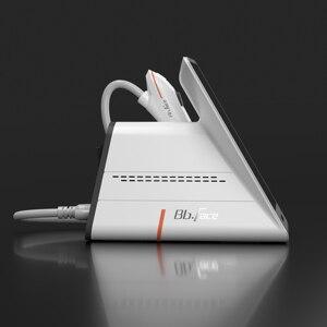 Image 4 - Неинвазивная технология mesogun, ультразвуковая микрочастица, бесшовная мезогунная машина