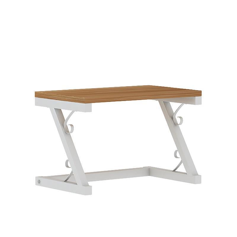 Armario De Madera Metalico Printer Shelf Archivadores Archivero Mueble Para Oficina Archivador Filing Cabinet For Office