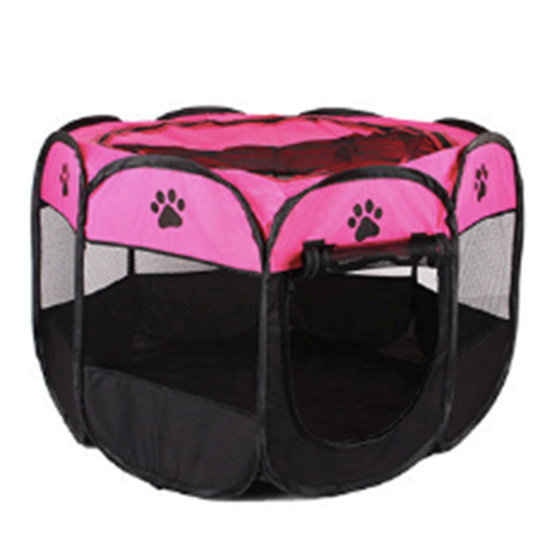 dog bed pet dog cage dog beds for medium dogs dog beds for small dogs pet tent dog chihuahua bed waterproof hand wash camping in Houses Kennels Pens from Home Garden