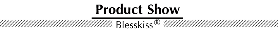 blesskiss Product Showing