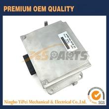 Зажигания Напряжение трансформатор конвертер для Mercedes C215 C216 W220 W221 R230 A0001500258 0001500258