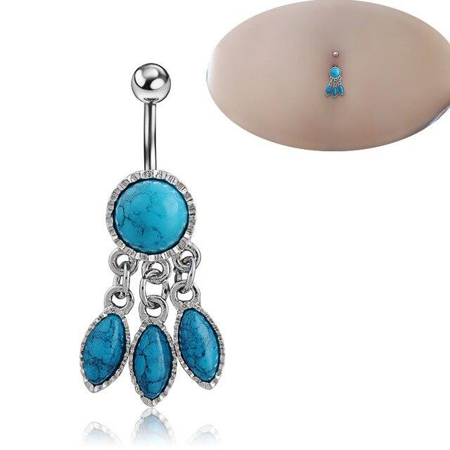 S Trendy Piercing Jewelry...