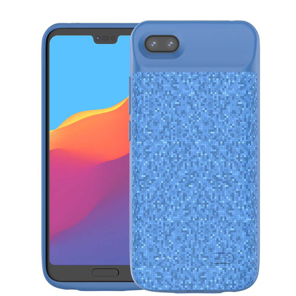For-Huawei-Honor-8-9-10-10-Lite-8X-Play-Nova-3-3i-Battery-Case-External (5)