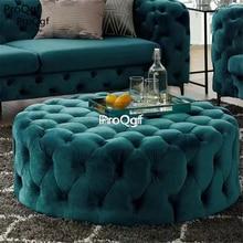 Prodgf 1 Set Special Design Ins Nordic Sofa